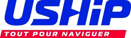 USH503_Logo_FR_Q