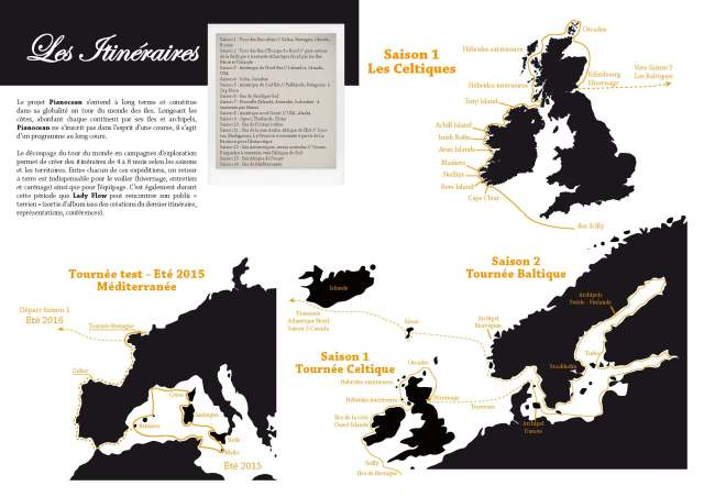 itineraires jpeg_Page_1