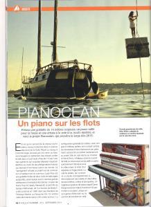 article_voile_tourisme_p1