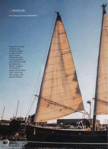 bateaux 1
