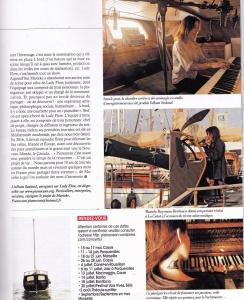 bateaux 4