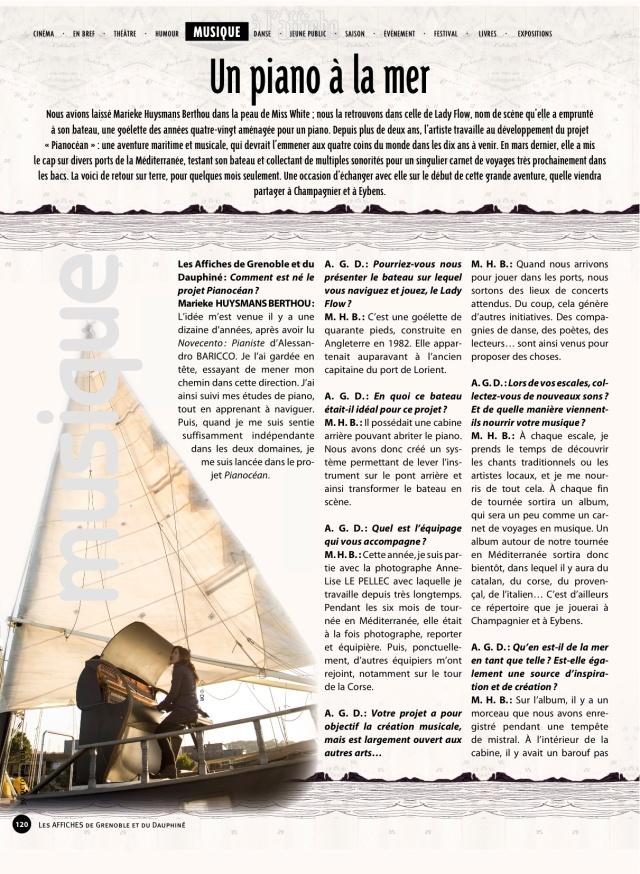 Les Affiches Grenoble nov15-1