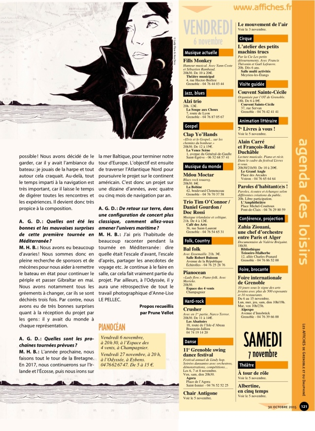 Les Affiches Grenoble nov15-2