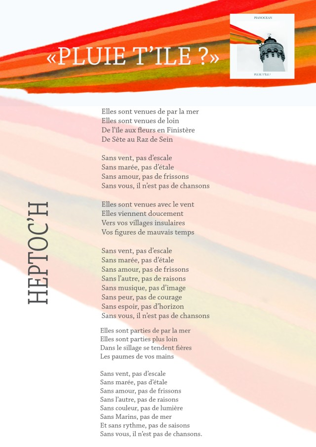 paroles site HEPTOC'H