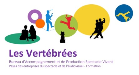 VTB_Logo-silh-texte