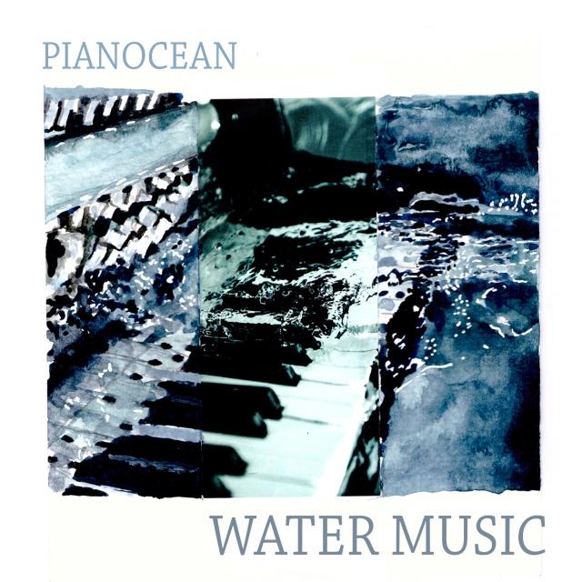 COM water music square