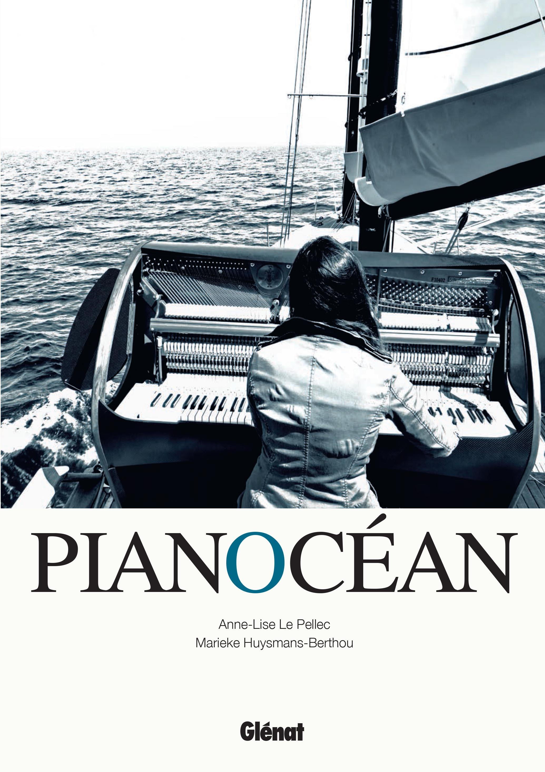 COUV1_Pianocéan_light