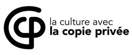 logo_copie_privee_noir