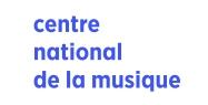 CNM-logo_bleu_